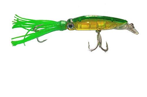 artificiale-yo-zuri-hydro-squirt-190f-40gr-colore-tmgg