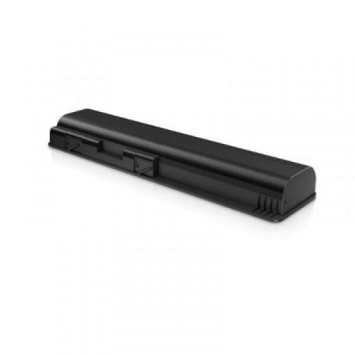Ordinateur Portable HP Batterie 6 cellules Corlab