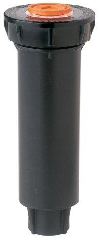 Sprinkler statischen Rain Bird 1804 (Hunter-sprinkler-tool)