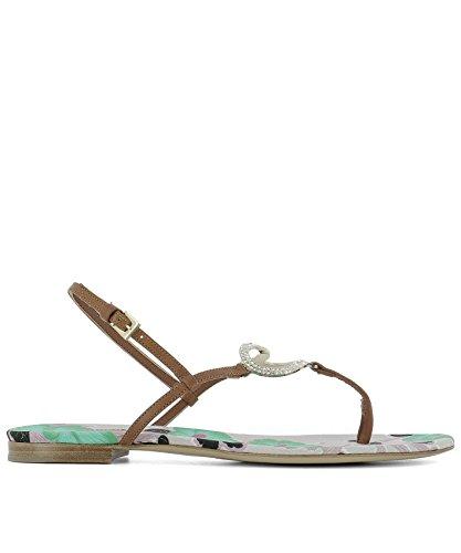etro-femme-133132776990-marron-cuir-sandales