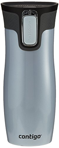 contigo-thermobecher-west-loop-polar-1000-0260