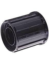 Shimano Freilaufkörper Freilaufkörper-2095417800, schwarz, 10x10x10cm, Y3A398020