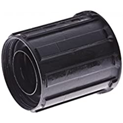 Shimano 3A398020 - Núcleo Cassette Fh-Mc18/M510/525 8/9 Velocidades