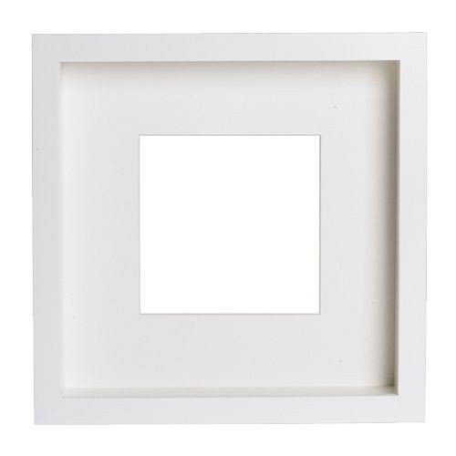 ribba-frame-white-23x23x45-cmyou-can-place-the-motif-on-the-front-or-back-of-the-extra-deep-frame-by