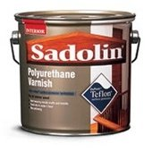 sadolin-1-litre-clear-satin-varnish