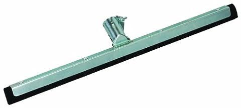 Silverline 427693 Raclette pour sol 450 mm