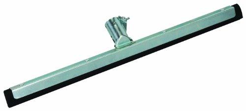 Silverline 427693 Bodenabzieher 450 mm