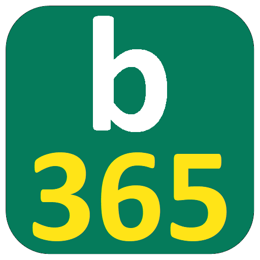 B365 - Online Sport Tips