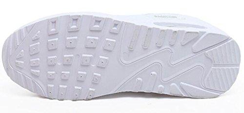 strappy Gfone Branco Tornozelo Senhoras Senhoras Tornozelo Gfone XqwPFz