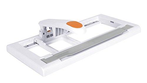 fiskars-advantedge-starterset-57-kit-per-realizzare-fustelle