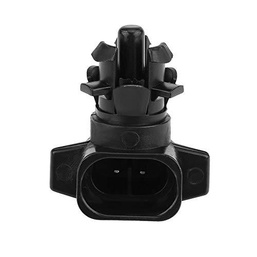 Auto Fahrzeug Umgebungstemperaturschalter Sensor 9152245 für Allure Lacrosse (Chevy S10 2002)