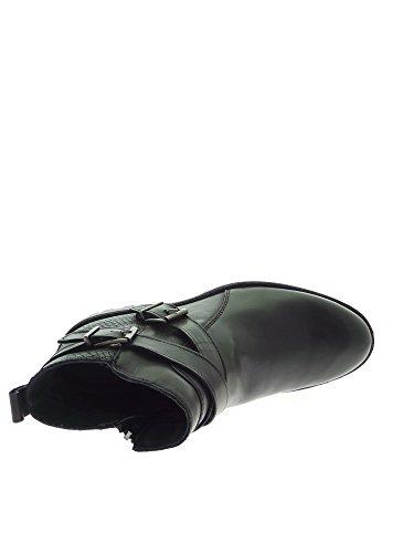 Igi&Co, Bottes pour Femme Noir