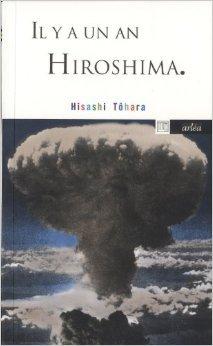 Il Y A Un An Hiroshima [Pdf/ePub] eBook