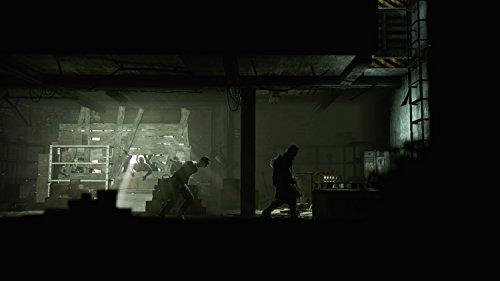 Deadlight – Director's Cut - 2