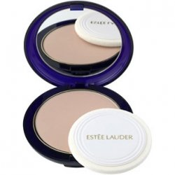 Estee Lauder Lucidity Translucent Normal/Combination And Dry Skin Pressed Powder, No.01 Light, 0.4 Ounce