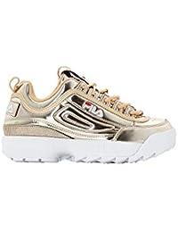 Suchergebnis auf für: Fila Gelb Schuhe: Schuhe