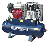 Compresor de aire herramienta de trabajo de FIAC 11HP 150L 29,8CFM...