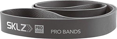 sklz-widerstandsbander-pro-bands-x-heavy-one-size-sk6800149