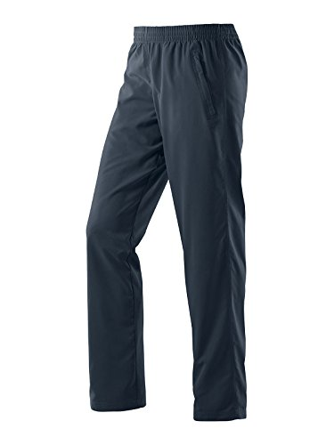 Joy Sportswear Freizeithose Marco Night 98 Langgröße
