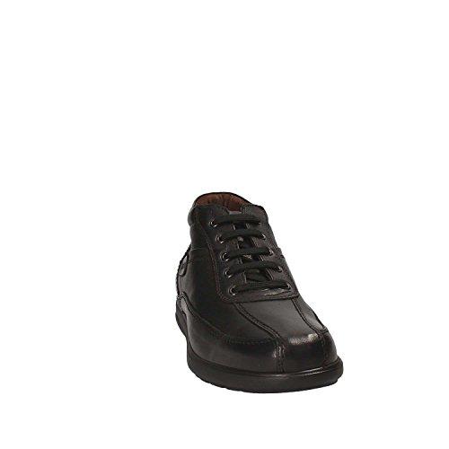 PO0896 GRUNLAND Nero GRUNLAND Uomo Sneakers PO0896 q4n0HTx