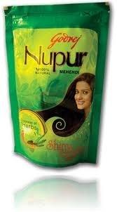 godrej-nupur-100-natural-henna-mehendi