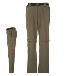 Karrimor-Ladies-Aspen-Convertible-Trousers