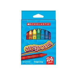 scholastic-standard-pastelli-colori-assortiti-by-scholastic