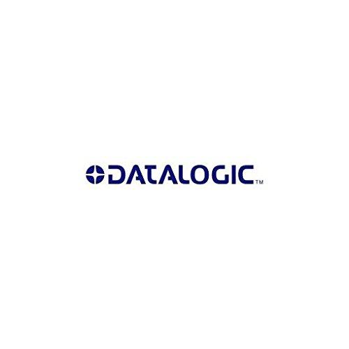 120v Kit (Datalogic PSU Kit 5V Ac/Dc 120V UK, 11-0389)