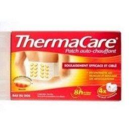 thermacare-patch-auto-chauffant-8h-bas-du-dos-4-ceintures