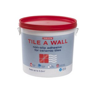 evo-stik-evo416642-lechada-para-baldosas-adhesivos