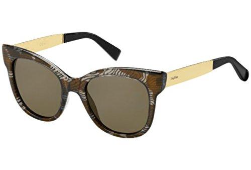 lunettes-de-soleil-maxmara-mm-textile-c53-y4d-70