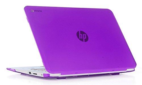 coque-mcover-pour-ordinateurs-portables-hp-chromebook-14-g3-sries-14-x010-14-x013dx-etc-et-14-ak010n