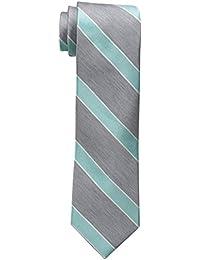 Perry Ellis Men's Hanley Stripe Tie