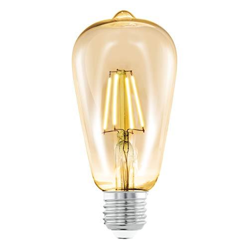 Eglo Eglo LED-Leuchtmittel