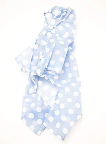 LXLLXL Wasserdichter Regenmantel-Wellen-Punkt-Hunderegenmantel-Haustier-Kleidung Wasserdichter Kleidungs-Regenmantel -