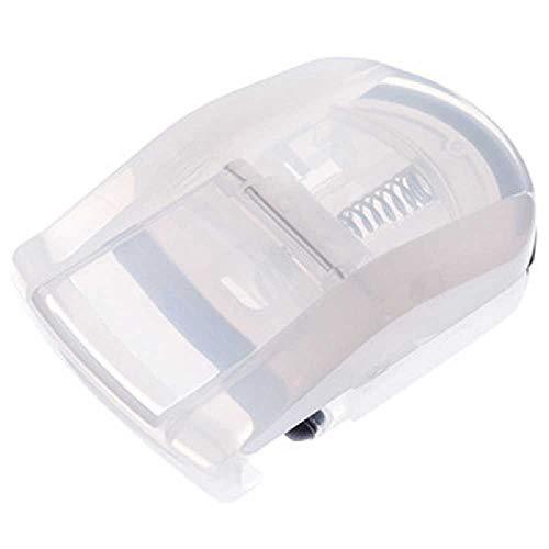 Original japanischen muji muji wimpernzange tragbare anfänger mini - wimpernzange WEIBLICHE...