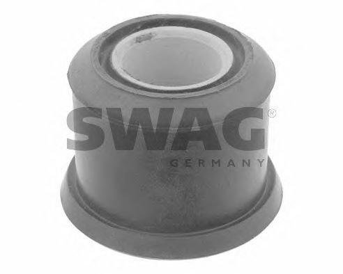 Preisvergleich Produktbild SWAG Lagerung für Lenker,  10 75 0022