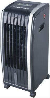HomeASTAN Climatizador Calefactor Ventilador Purificador Humidificador Digital Frío 75 W | 1000 W - 2000 W, Humidificador - Purificador de Aire Portátil | 5 En 1 | Mando a Distancia | LIQUIDACIÓN
