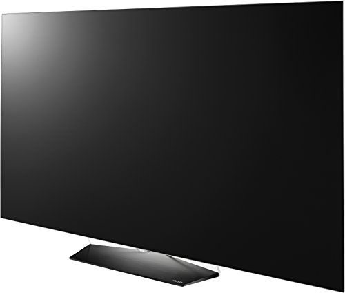 LG 55OLEDC6D 55 Zoll Curved OLED Fernseher - 5