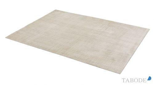 Teppich, SCHÖNER WOHNEN KOLLEKTION, »Shining 10«, Höhe: 5 mm, gewebt -