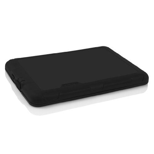 Incipio - Atlas - Coque étanch pour Kindle Paperwhite, Noir Noir