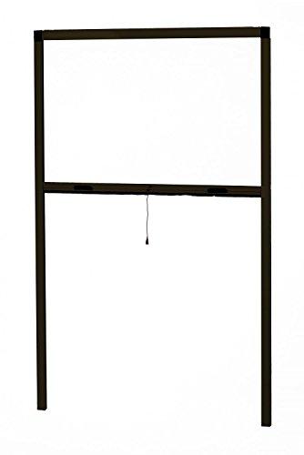 insektenschutz-rollo-fliegengitter-insektenschutzrollo-fur-fenster-smart-neu-80-x-160-cm