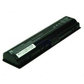 HP Inc. Battery 6C,43Wh STL Tech. RoHs Bulk, RP000107681 (Bulk) Hp Stl
