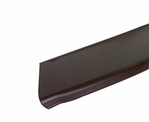 m-d-building-products-75903-2-1-2-inch-by-120-feet-dry-back-vinyl-wall-base