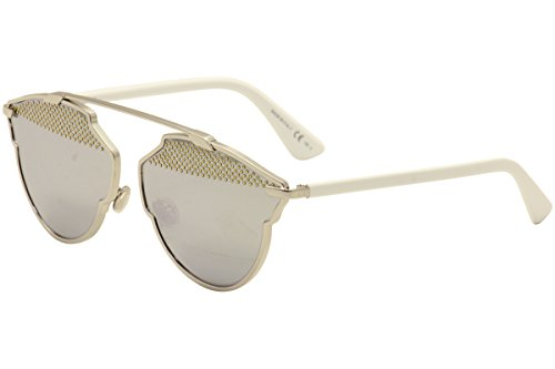 christian-dior-dior-so-real-s-studs-rondes-metal-homme-palladium-white-silver-mirror-gold-studs85l-d