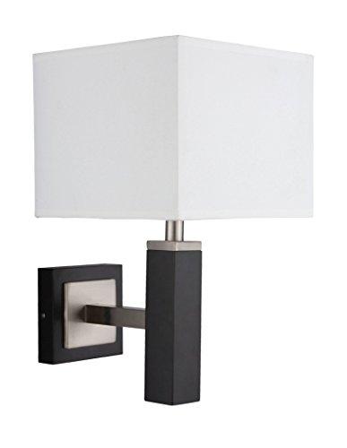 waverley-1-light-semi-flush-light
