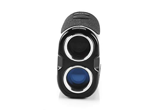 Tacklife Entfernungsmesser Erfahrungen : Entfernungsmesser fuer golf ratgeber infos top produkte