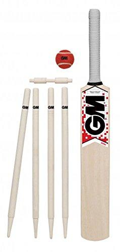 gunn-moore-sigma-cricket-set-size-1