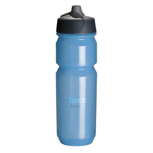 Tacx Trinkflasche Shanti 750 ml mit Membranverschluß, Hellblau, T5855 -