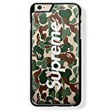 a-bathing-ape-and-supreme-for-iphone-6-plus-black-case